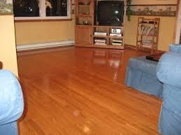 flooring bruce hardwood for cool floors home depot wood updating bathroom white