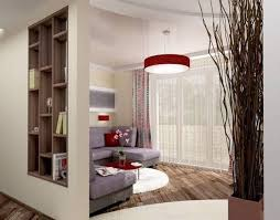 living room partition wall designs. creative partition wall design ideas living room designs