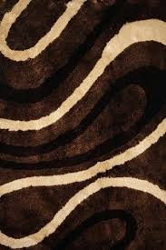 brown and black area rug black and brown area rugs interior design in idea 9 with