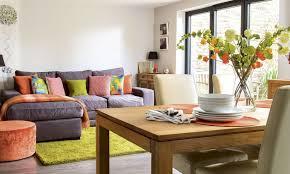 decorating furniture ideas. Decorating Lounge Decor Designer Living Room Furniture Latest Interior  Design For Ideas Transitional Rooms Full Size Websites Consultation Services Decorating Furniture Ideas
