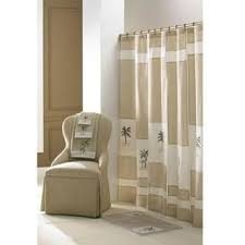Tan Shower Curtains For Less Overstock Vibrant Fabric Bath Curtains