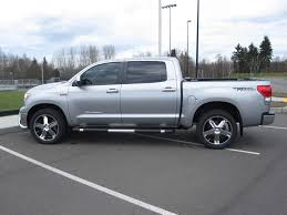 Toyota Tundra Forums : Tundra Solutions Forum - View Single Post ...