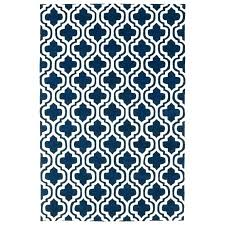 outdoor rugs ikea outdoor rugs outdoor rug fascinating outdoor rug area rugs runner outdoor rugs round