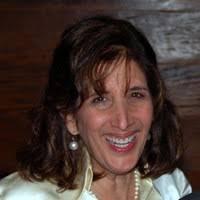 Jean Warden - Professional Sales Representive - TouchPoint Marketing  Solutions: Sales Representive Merck Contract   LinkedIn
