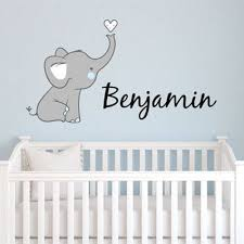 warm elephant wall decor for nursery home design ideas 52 baby room 100 decals on baby elephant wall art for nursery with nonsensical elephant wall decor for nursery ishlepark