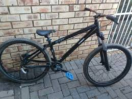 Giant Stp Dirt Jump Bike For Sale For Sale In Gauteng Bike Hub