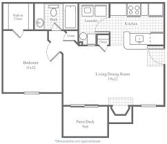 Classic Split Bedroom Design  59174ND  Architectural Designs Classic Floor Plans