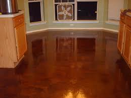 Painting Cement Floors Cement Floor Paint Interior Painting Indoor Concrete Floors