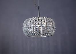 new john lewis venus crystal adjule ceiling light diamond ring chandelier