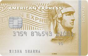 Best starter credit card for 18 year old. Membership Rewards Card Membership Rewards Amex In