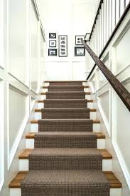 stair runner carpet black and white stair runner white carpet foyer for stairs stair runners ideas stair runner carpet
