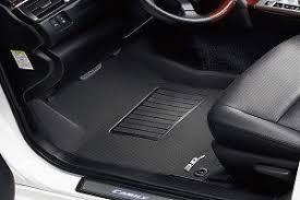 car floor mats. 3D MAXpider Kagu Rubber Floor Mats Car