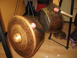 Alat musik kalimantan yang berasal dari suku dayak tersebut sudah ada sejak dahulu kala. 23 Alat Musik Tradisional Kalimantan Terlengkap