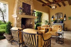 british colonial style interior design british colonial ikizler