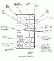 13 015718 battery ford fuel pump wiring diagram diagram2004 diagram2003