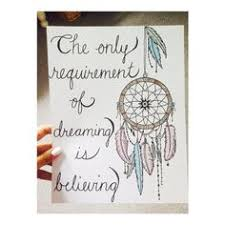 Quotes That Go With Dream Catchers Best of Pin By Jessica Gaber On Take Me As I Am Pinterest