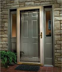 front door with windowDoors astonishing lowes windows and doors Lowes Exterior Doors