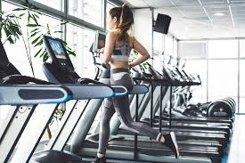 4 treadmill workouts to increase sd build strength burn fat and crush hills