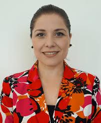 Faviola Villegas Romero - CETYS Universidad