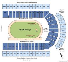Cheap Franklin Field Tickets