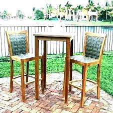 outdoor furniture clearance patio bar furniture patio furniture bar outdoor patio bar furniture outdoor patio bar outdoor bar