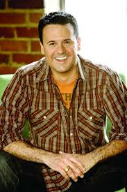 roger creager has two gigs at cowboys hall and one in luckenbach in the next several