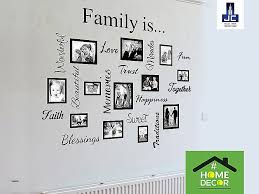 wall decals family tree wall art decal lovely frames are the best way to decorate your on family tree wall art picture frame with wall decals family tree wall art decal lovely frames are the best