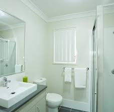 Home Remodeling Cost Calculator Home Design Bathroom Remodel Cost Estimator How Much Does A