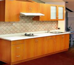 Small Picture Simple Kitchen Wardrobe Cupboard Design Its Importance Our E And