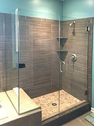 glass shower enclosures showers glass shower door glass shower doors glass shower doors fl frosted