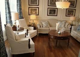 Living Room Lamp Sets Living Room Modern Furniture Living Room Wood Expansive Dark