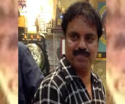 Light Music Orchestra Chennai Lakshman Sruthi Orchestra Owner Raman Found Dead At His