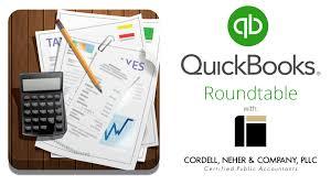 quickbooks round table 002