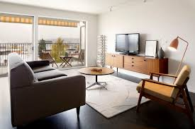inexpensive mid century modern furniture. New Mid Century Modern Furniture Reproductions Portrait-Beautiful Ideas Inexpensive