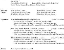 resume : Build My Own Resume Free Wonderful Build Resume Free Build Your  Own Resume Free Download Essay And Resume Regarding 87 Wonderful Build Your  Resume ...