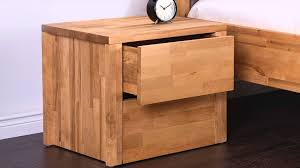 furniture with hidden compartments. bedroom nightstand:concealed storage furniture hidden compartments in house secret desk with n
