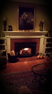 building a home why you should consider a fireplace upgrade royal oak mi fireside