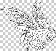 Page 3 241 Winx Enchantix Png Cliparts For Free Download Uihere