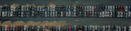 Directions Parking Kodak Center