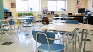 classroom desk arrangements the pros and cons of 3 common classroom seating arrangements teach