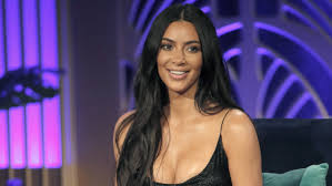 kim kardashian is launching a beauty line called kkw beauty updated allure