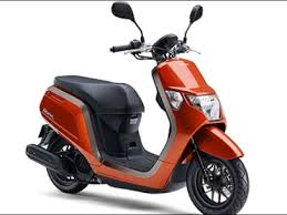2018 honda 50. fine 2018 2018 honda dunk 50 on honda o