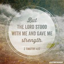 Bible Quotes About Strength Custom Bible Quotes About Strength Fascinating Best 48 Bible Verses For