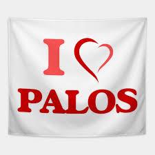 Palos My Chart I Love Palos