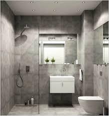 Begehbare Dusche Gemauert Inspirierend Dusche Gemauert Glas 9 Best
