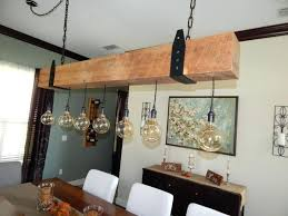 large image for ceiling cover for chandelier barn wood chandelier with vintage bulbs lead crystal chandelier