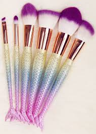 makeup brushes travel best makeup brushes kit in india