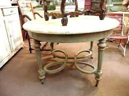 country dining tables country dining table round country dining table white country dining table french style