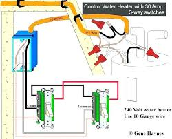 medium size of electric water heater thermostat troubleshooting medium size of electric water heater thermostat troubleshooting wiring diagram how to wire heating element replacement