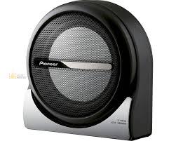 1999 pontiac grand prix stereo wiring diagram wirdig 1999 saab 9 3 stereo wiring diagram saab 9000 stereo wiring diagram